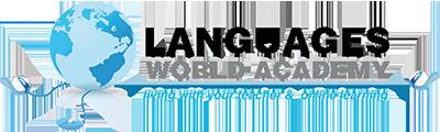 LANGUAGES WORLD ACADEMY